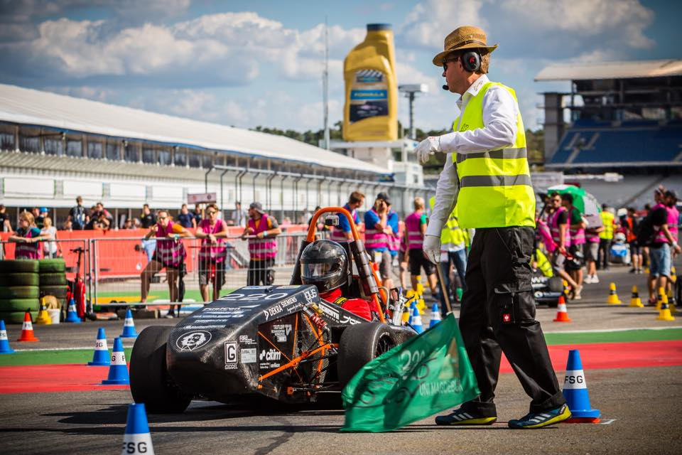 FormulaStudentGermany