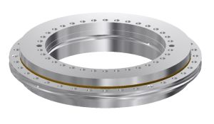 Read more: IBC ARTB bearings