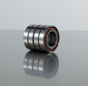 Read more: IBC high precision angular contact ball bearing sets