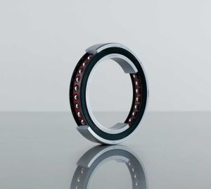 Read more: IBC high-precision universal angular contact ball bearings