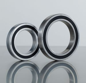 Read more: IBC high precision angular contact ball bearings
