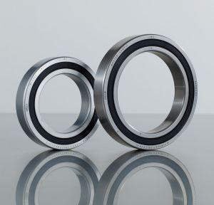 Read more: IBC high-precision angular contact ball bearings