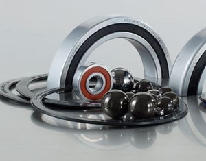 Read more: IBC special bearings
