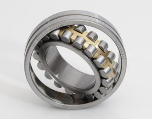 Read more: IBC spherical roller bearings