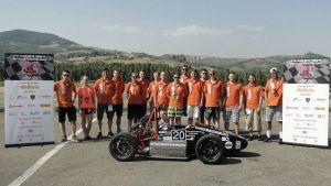 Weiterlesen: UMD-Racing Team Magdeburg